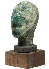 1009 - 2015 by Mart Visser