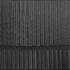 NT 502-10 by Martijn Duifhuizen