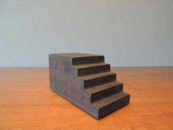 Trap by Carel Visser