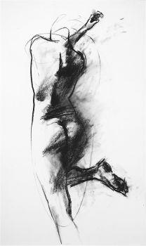 Arlene Diehl o-68-12 by Arlene Diehl