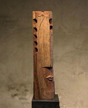 Azubé by Thomas Junghans