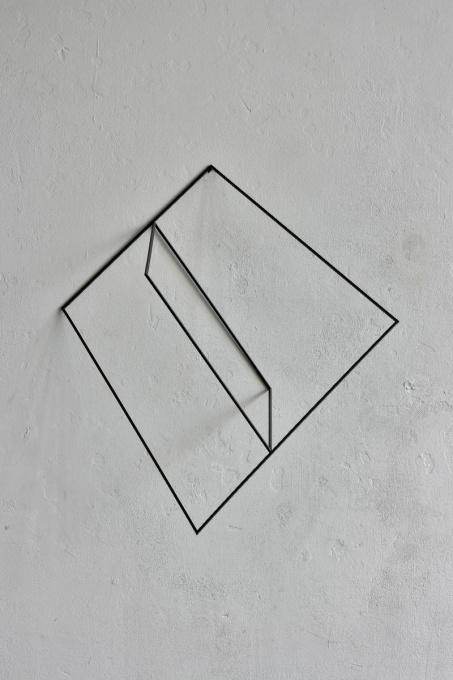 Untitled by Coen Vernooij
