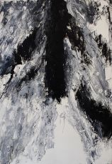 Der Baum by Armando .