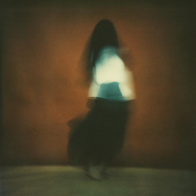 Forgotten Grace 2 by Joris van der Ploeg