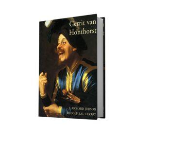 Gerrit van Honthorst [1592-1652] by Various artists