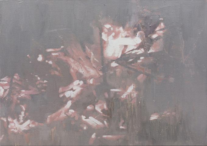 Lumière1616 by Zhu Hong