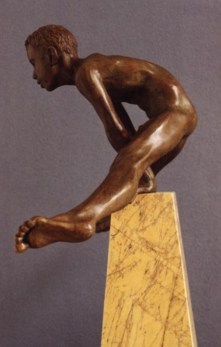 Ausum by Wim van der Kant
