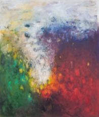 Solve et coagula by Petar Tuskan