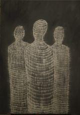 Bound 2 by Lulwa Al Khalifa