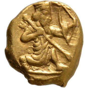 AV Daric Persia, Sardes (Time of Xerxes II – Artaxerxes II) by Unknown Artist