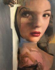 De opzichter by Caroline Westerhout