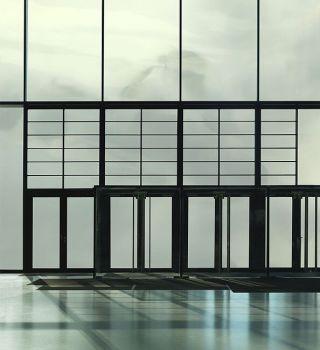 Fog by Ralf Peters