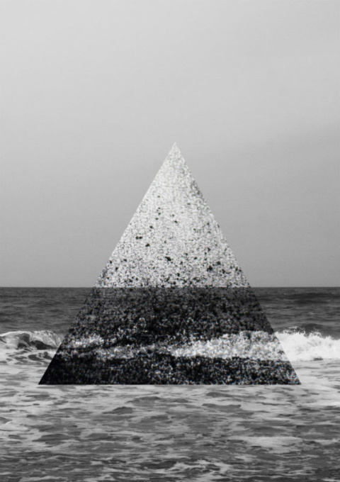 ###1 by Gabi van Ingen