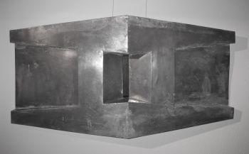 NT by Gabriël Barlag