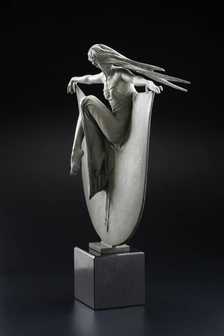 Grace by Michael James Talbot
