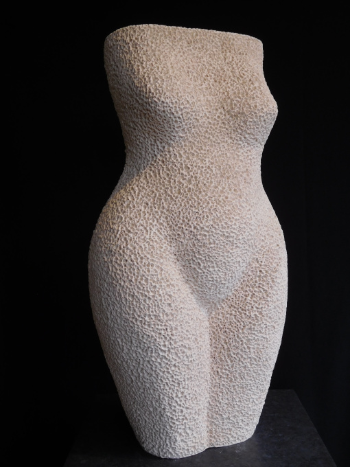 Venus by Frans Thevis