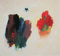'Zonder titel' by Eugene Brands