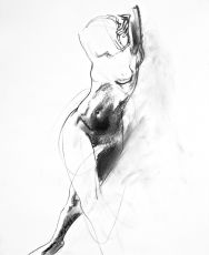 Arlene Diehl o-68-14 by Arlene Diehl