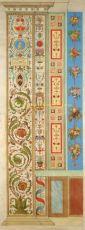 Loggie di Rafaele nel Vaticano by Ottaviani, Giovanni