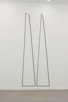 Untitled (twins) by Coen Vernooij