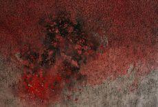 Untitled by Nasser Al Aswadi