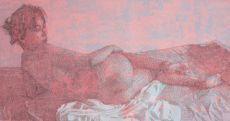 Turandot by Wei Ping