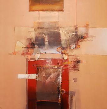 dedicato a lei by Pasquale Di Fazio
