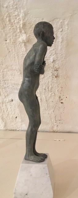 Algeo by Wim van der Kant