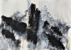 Baum by Armando (Herman Dirk van Dodeweerd)