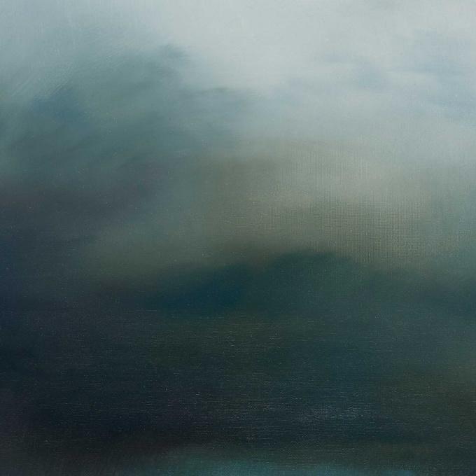 Oceanbound by Emma Stroude