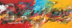 Color mood by William Malucu