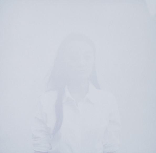 Yaki by Sarah Mei Herman