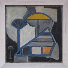 CVomposition by Jef van Turnhout
