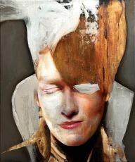 Peace? by Caroline Westerhout
