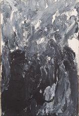 'Gefechtsfeld' by Armando (Herman Dirk van Dodeweerd)