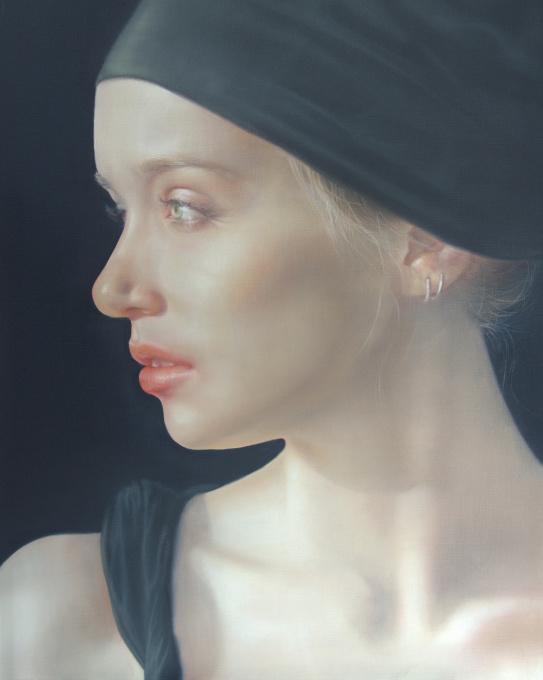 Et Si.... by Anne Dewailly