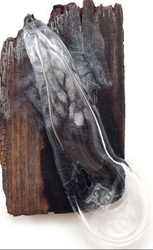 Bron II (Source II) by Marieke Peters