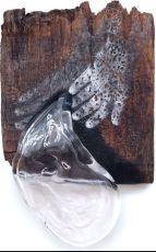 Bron III (Source III) by Marieke Peters