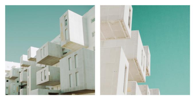 Untitled 16 by Matthias Heiderich