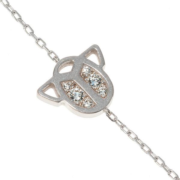 Cartier Ladybug bracelet by Cartier