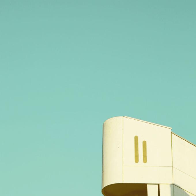 untitled 3 by Matthias Heiderich