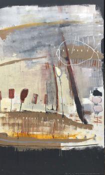 ZT 11 by Saskia Weerepas