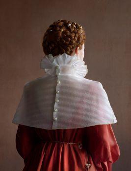 Looking Forward by Suzanne Jongmans
