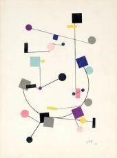 composition by Renato Righetti