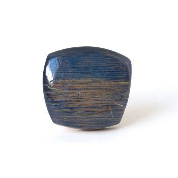 Deep Blue  by Beppe Kessler